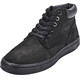 Timberland Londyn Chukka Shoes Women black